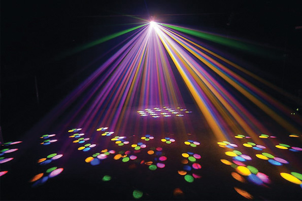 Image gallery light disco for Dance floor synonym
